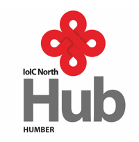 IoIC Internal Comms Humber Hub promotional image
