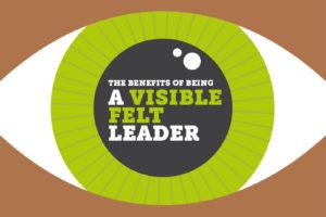 Visible felt leadership 01