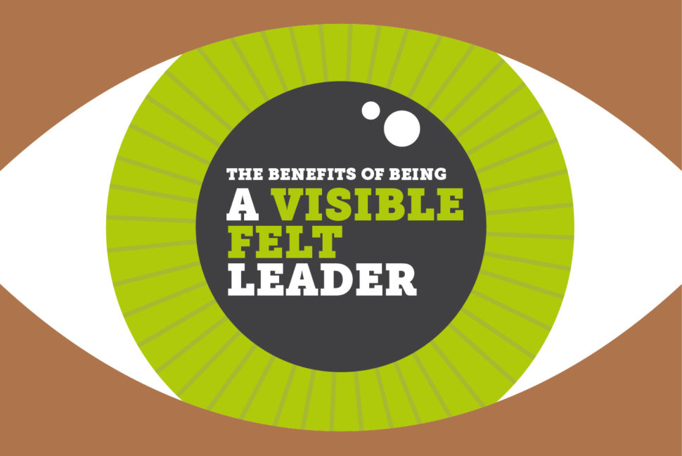 Visible felt leadership 01