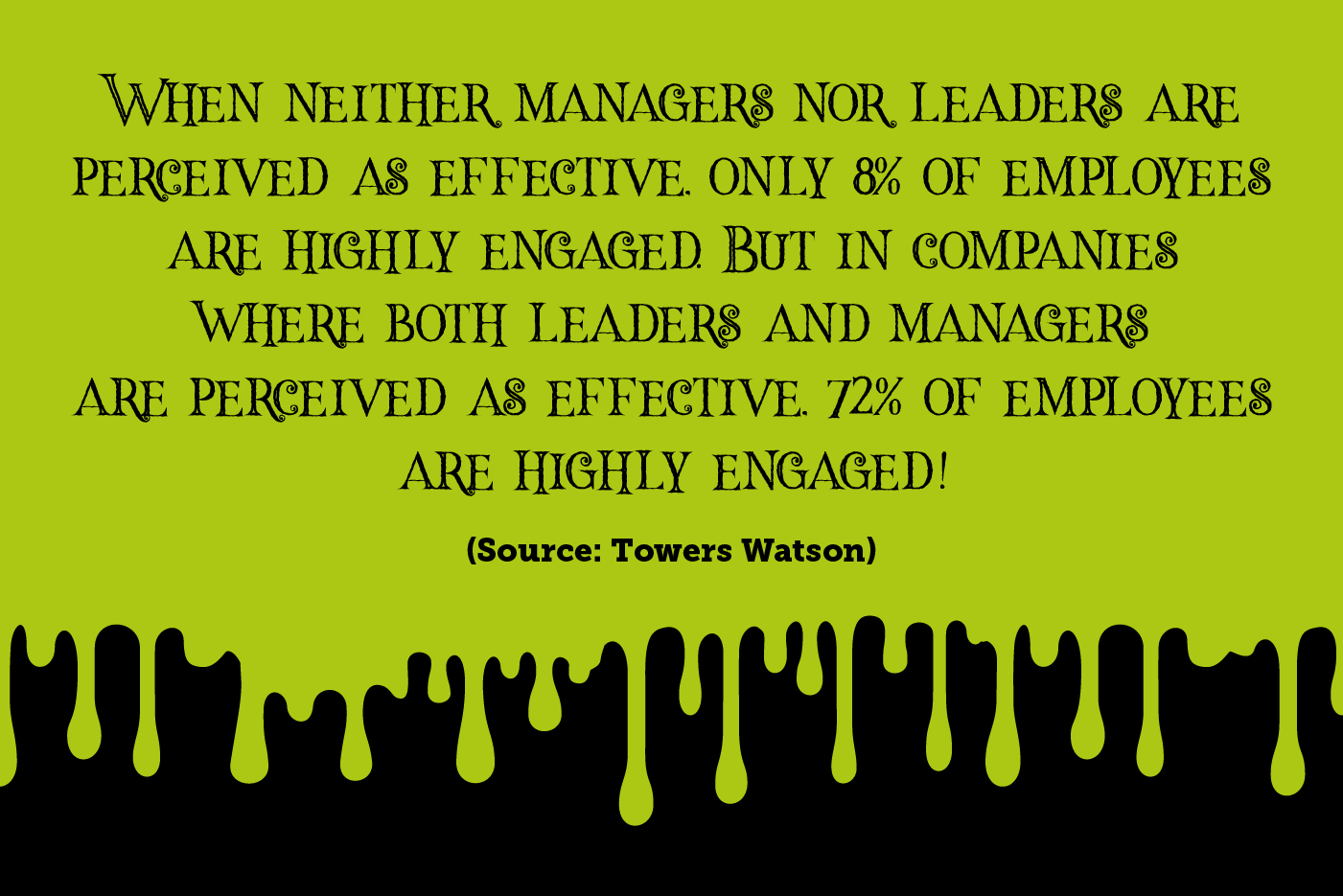 6 Leadership Horror Stories article graphics 01