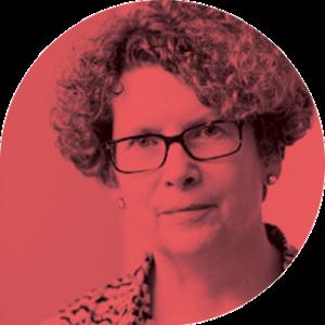 Ann Pilkington: Owner & Director, PR Academy