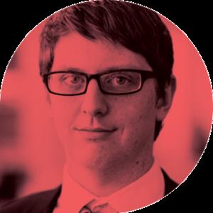 Craig Major: Senior Internal Communications Advisor, Auckland University of Technology