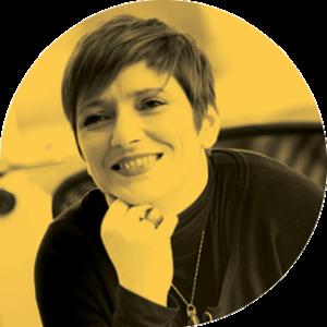 Helen Bissett: Managing Director, H&H Comms