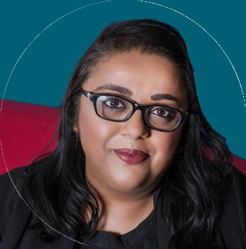 5 ways to boost leadership communication author Advita Patel