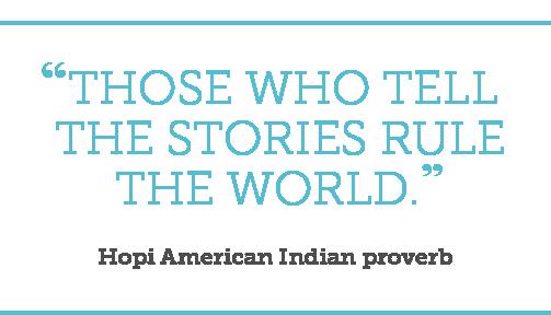 Storytelling blog 10 1