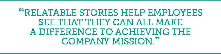 Storytelling blog 11