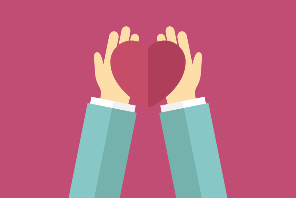 10 easy ways leaders can increase employee engagement by giving back