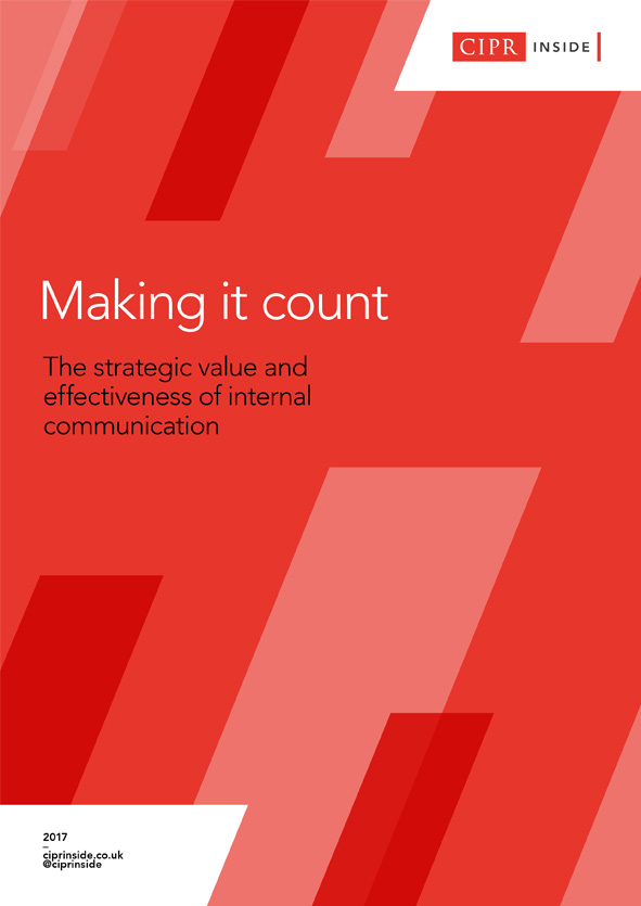 CIPR-Making-it-Count-Report-Cover
