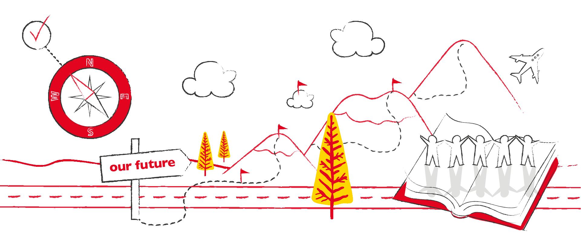 CROWNArtboard