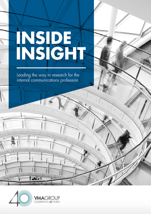 VMA-Group-Inside-Insight-2018-Cover