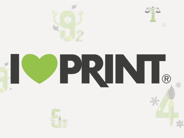 I Heart PRINT® – Learning and OD Specialist Kay